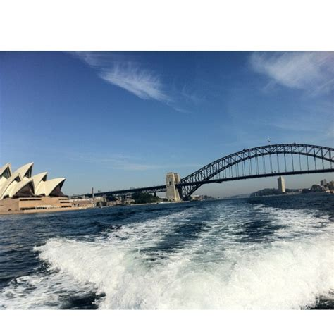 regal boats instagram it s a beautifulday in sydney sydneyharbour boating