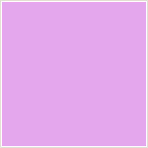 lilac colors e3a6ec hex color rgb 227 166 236 pink