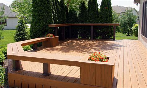 custom decks custom deck builders in cincinnati ohio deck masters of
