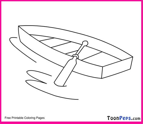 boat drawing pictures sailing boat drawing for kids boats drawing sailboat