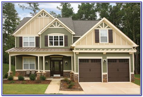 vinyl siding house plans exterior vinyl siding colors home design