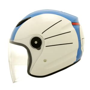 Dijamin Helm Bmc Milan helm bmc milan kartun pabrikhelm jual helm murah