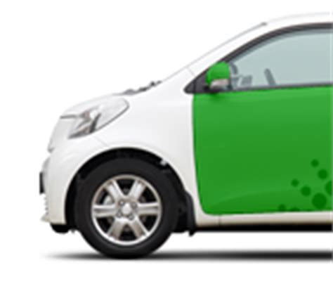 Go Compare Motor Insurance by Combining Breakdown Cover With Car Insurance Gocompare