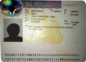 brp post office collection uk biometric residence permit