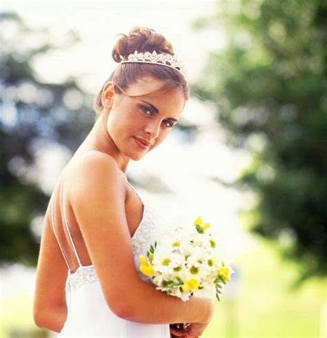 wedding attire costs wedding wednesday find out the costs of your