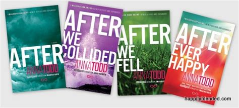 the you after we books todd s after a wattpad sensation info giveaway
