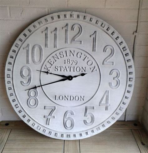 17 best images about wall clocks on pinterest wall mount
