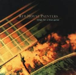 red house painters mistress red house painters retrospective compilation spirit of rock webzine fr