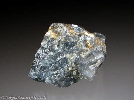 gold mineral specimen  sale