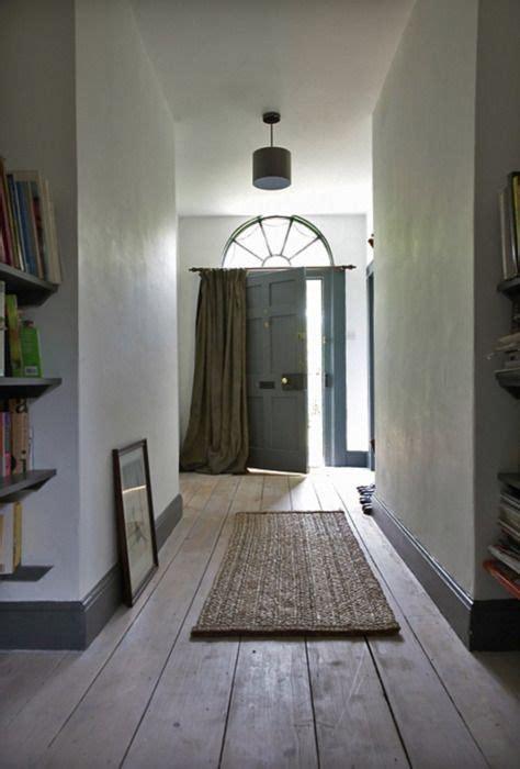 House Design Inside Simple the 25 best skirting boards ideas on pinterest skirting