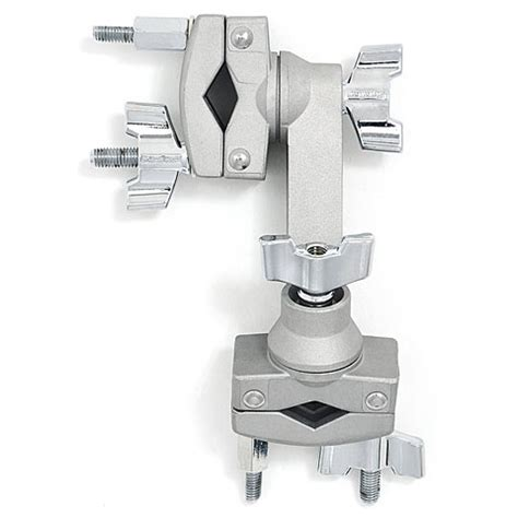 pug c gibraltar sc pugc adjustable angle multi cl 2 171 percussion holder