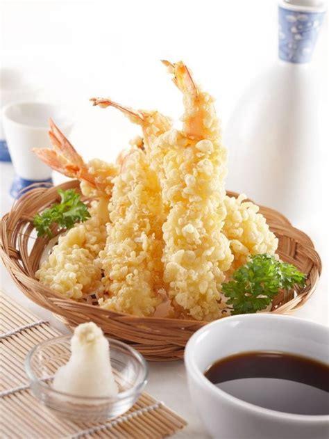ibs d vegetables 25 best ideas about tempura on tempura