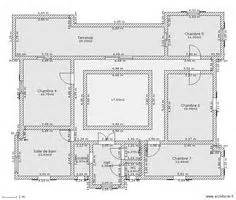 Moroccan Riad Floor Plan 2nd Floor Of Riad Courtyard Houses Plans Pinterest