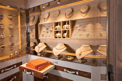 Interior Photos Luxury Homes the worlds smallest collector to store and display your
