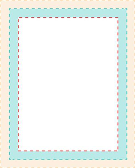 design criteria canvas premium luster photo paper poster printful