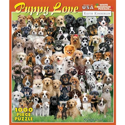puppy puzzle 17 best images about jigsaw puzzles on animal society jungle and
