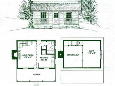 log home plans with walkout basement log home plans with