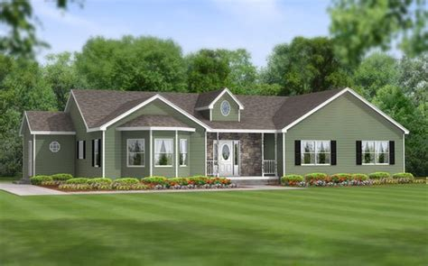 ranch style house addition plans ranch style house addition plans our modular products apex modular homes alpine