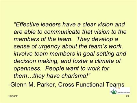 Leader S Voice Effective Leadership Communication K B14 80810 looking for leaders in all the right places leadership quotes