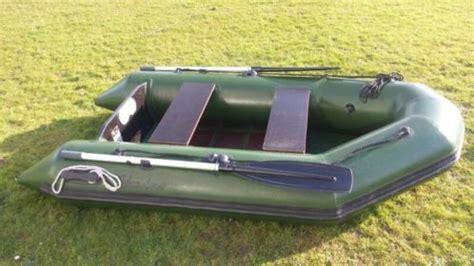 adventure rubberboot rubberboten watersport advertenties in noord holland