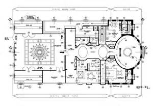Banquet Hall Floor Plans by Jozsef Solta Architects Traditional Architects Catering