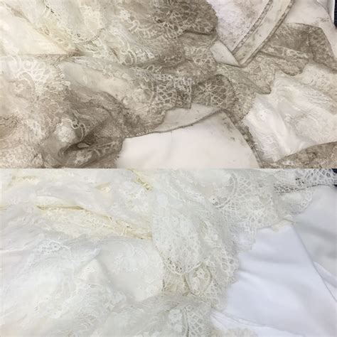 Wedding Dress Cleaning by Wedding Dress Cleaning Brides Of Winchester