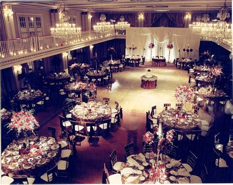 The 25  best Chicago wedding venues ideas on Pinterest