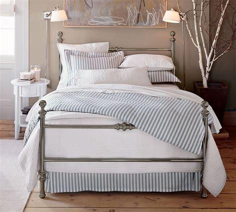 Tempat Tidur Cantik 5 bahan pokok percantik ranjang tidur rumah dan gaya hidup rumah