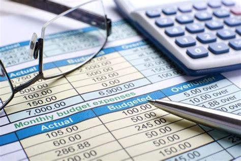 el cristiano y sus finanzas el presupuesto cristiano vida esperanza y verdad