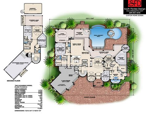 florida custom home plans custom homes south florida architecture