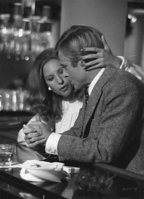 barbra streisand quotes the way we were barbara streisand and robert redford in the way we