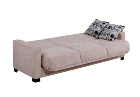 Affordable Sleeper Sofas 194 Best Images About Sofa Sleeper On