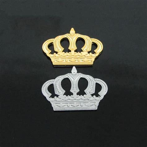 crown craft logo popular crown logos buy cheap crown logos lots from china