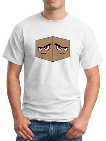 Tshirt From Mars djs from mars logo t shirt ardamus dj t shirts merch