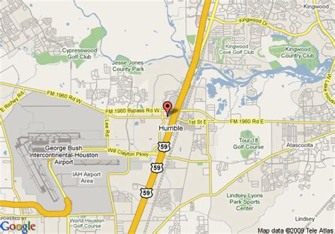 map of humble texas econo lodge humble humble deals see hotel photos attractions near econo lodge humble