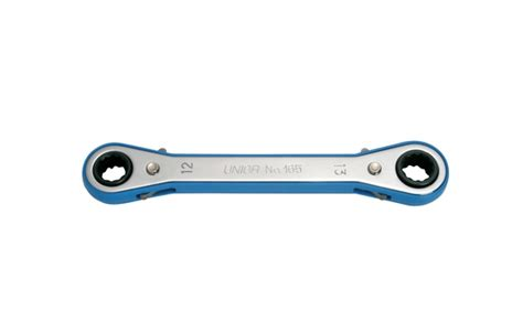 M10 Gear Ratchet Flex Combination Wrench Metric 005 057 18 product and service wrench ประแจแหวนข างปากตาย