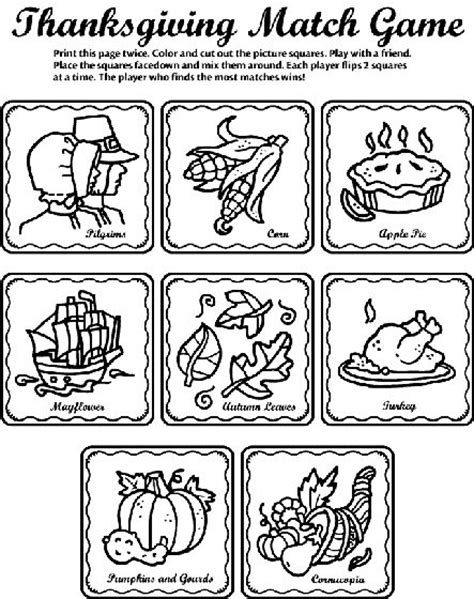 crayola free coloring pages holidays thanksgiving 195 best free coloring pages images on pinterest free
