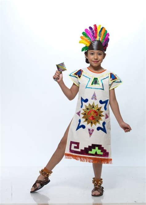 imagenes de trajes aztecas para hombres vestidos de danza azteca related keywords vestidos de