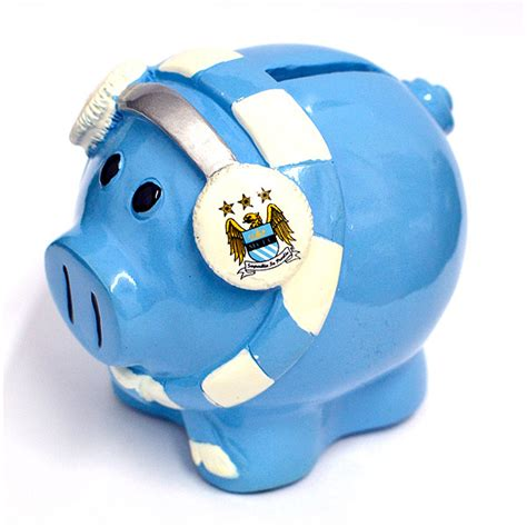 Boneka Piggy Import Like New buy fulham piggy bank in wholesale mimi imports