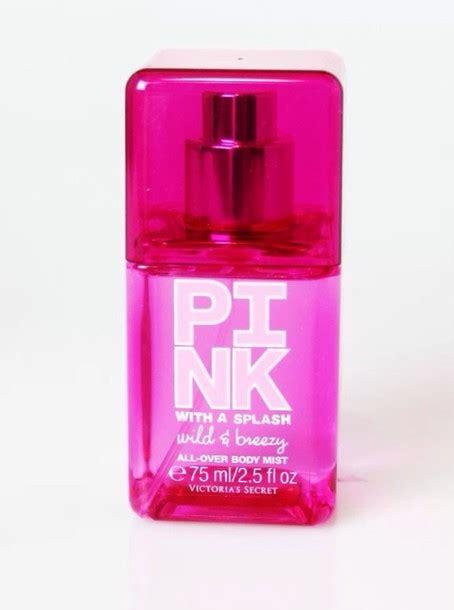 make up pink by victorias secret wheretoget