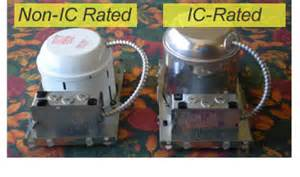 Recessed Light Covers For Attic Recessed Lighting Ic Rated Recessed Lights Free Download