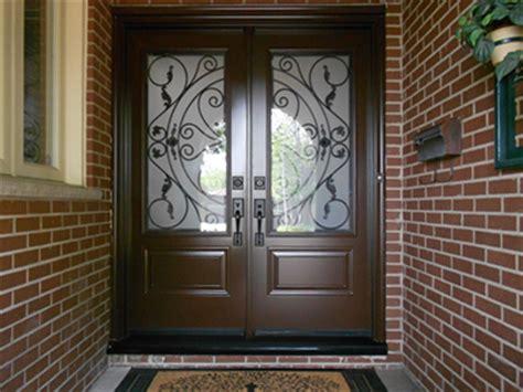 Exterior Doors Oakville Doors Oakville Oakville Sliding Patio Doors