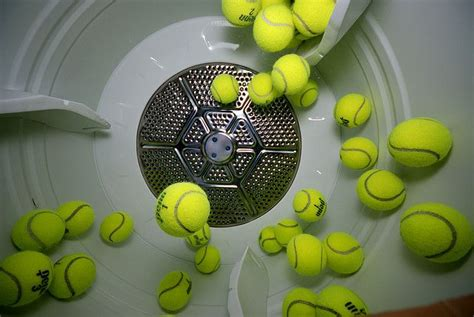 tennis balls in dryer with comforter 59 best images about laundry room on pinterest arm pit