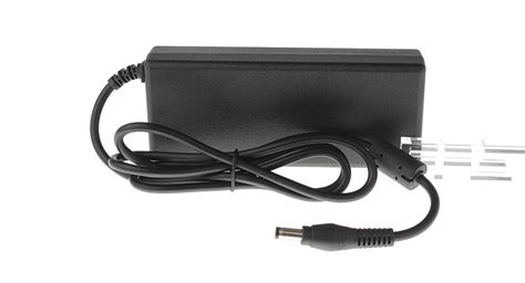 Adaptor 12v 7a Kwalitas Bagus 12 72 gm071270u 12v 7a power supply brick ac adapter 5 5 2 5mm black at fasttech