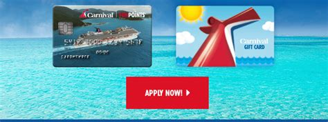 Carnival Gift Card - carnival cruises last chance you re invited to apply 75 gift card included milled