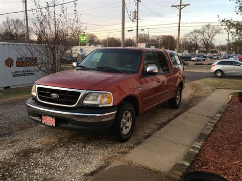 2004 ford expedition service engine soon light check engine light reset ford truck enthusiasts forums