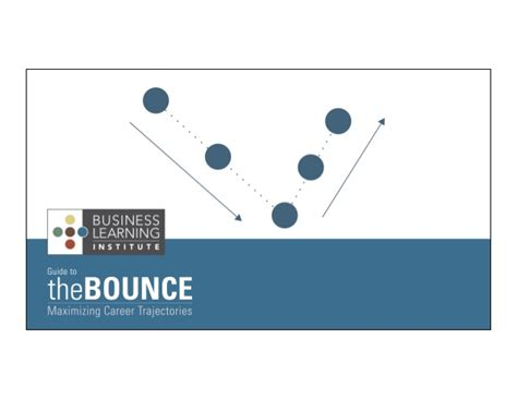 Bouncing Clouds by Learning In The Cloud The Bounce On Demand Learning