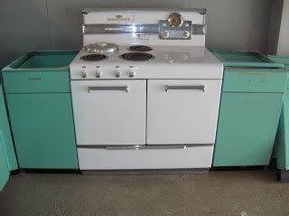 metal kitchen cabinets for sale retro renovation sold 1963 geneva steel kitchen cabinets