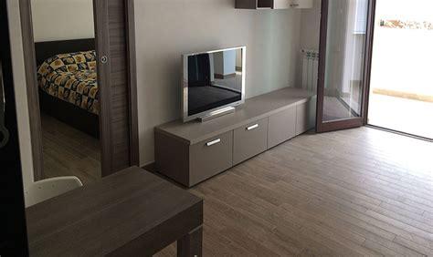comprare appartamento a roma info affitti e appartamenti in vendita a roma