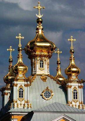 consolato ucraina a roma consolato federazione russa roma 28 images viaggio